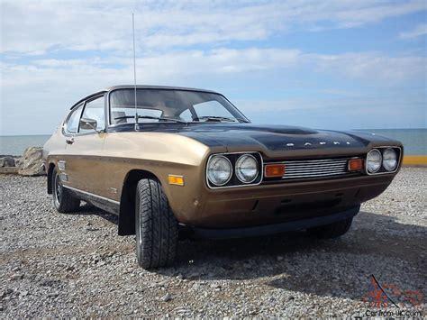 1972 ford v6 1972 ford v6