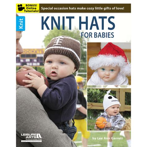 hats for babies knit hats for babies and joann jo