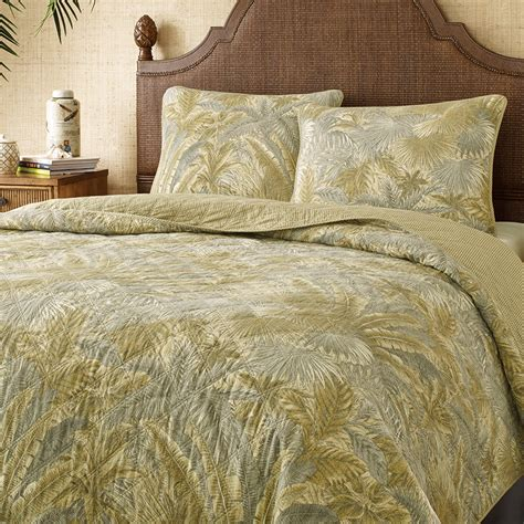 tommy bahama coverlets bahama quilts 28 images bahama map quilt set by bahama