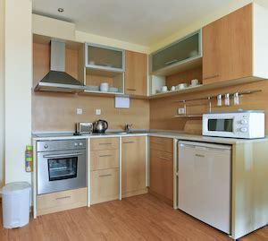 kitchen furniture gallery furniture shop varna bulgaria portfolio