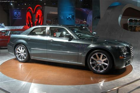 how to learn everything about cars 2003 chrysler concorde security system 2003 chrysler 300 hemi c history pictures value auction sales research and news