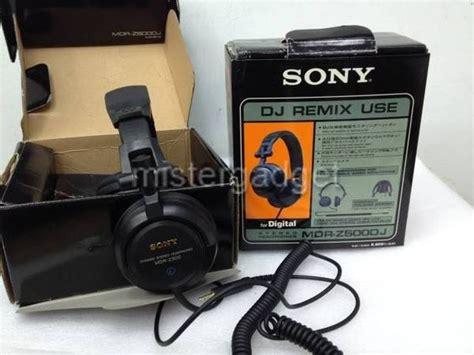 Gratis Ongkiroriginal Remax Mini Desktop Speaker Portable Bluetooth jual beli sony mdr z500 free ongkir jabodetabek baru speaker komputer bluetooth portable