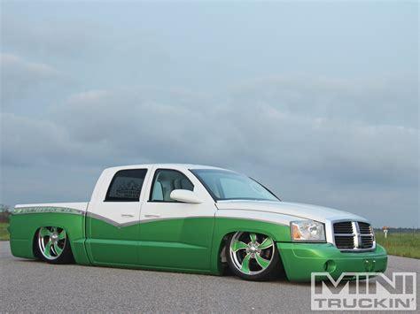 Lkw Lackieren Preis by Dodge Dakota 2015 Mpg Html Autos Post