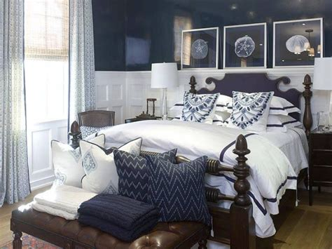 navy bedroom like this try that oh is this your yacht navy white