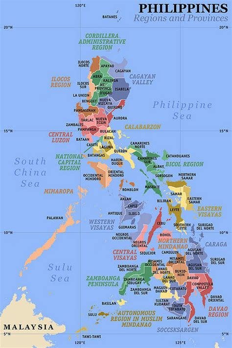 Philippines Finder Philippines Genealogy Genealogy Familysearch Wiki