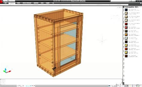 schrank furniture autocad schrank furniture by mynewaccount11 on deviantart