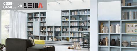 librerie semeraro non libreria le infinite possibilit 224 di selecta di