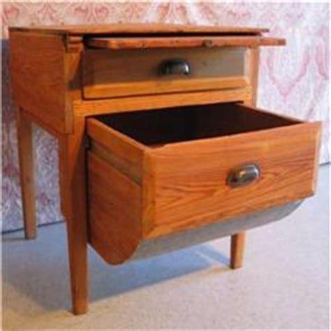 1850 possum belly baker s table 1033367