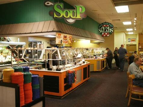 Golden Corral Room by The Soup Salad Bar Picture Of Golden Corral Kingsport Tripadvisor