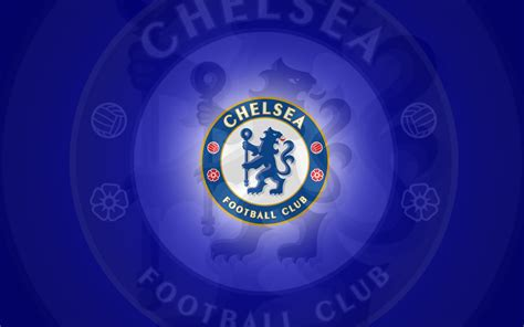 iphone wallpaper hd chelsea chelsea football club wallpapers new hd wallpapers