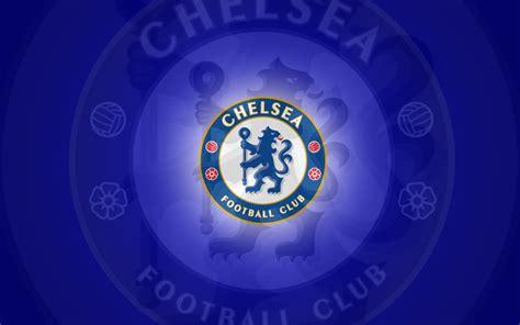 chelsea wallpaper chelsea football club wallpaper new hd wallpapers