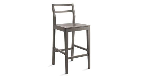 sgabelli scavolini sgabelli scavolini sgabelli paesaggi scenery stools