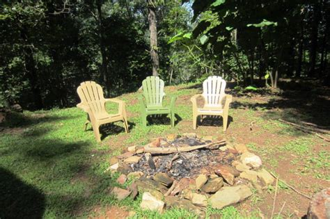 nantahala overlook cabin mountain memories vacation rentals