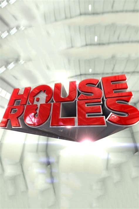 watch house online watch house rules season 5 episode 22 online