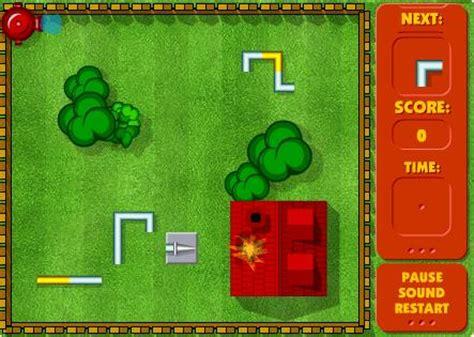 play free fireman flash game online games.