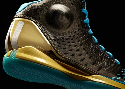 adidas new year snake adidas 3 5 year of the snake sneakernews