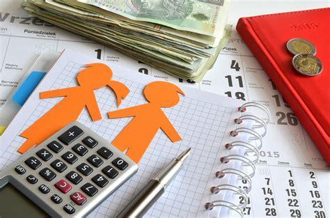 geld zuhause verdienen heimarbeit geld verdienen zuhause seri 246 se heimarbeit methoden im