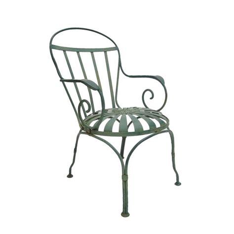 francois carre sunburst french green outdoor garden or