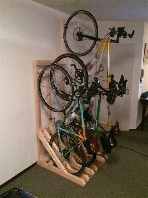 vertical bike rack  xs vertical bike bike