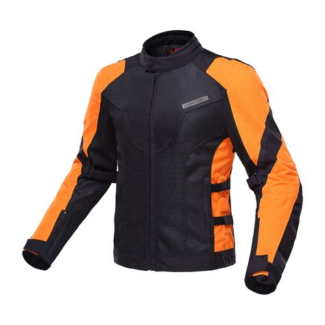 sport motorcycle jacket buy wholesale sport motorcycle jackets from china