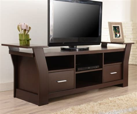 Best Tv Rack by 10 Best Tv Stands For Your Home And Office