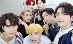 got7 allkpop got7 members name the drinks they would be if they could
