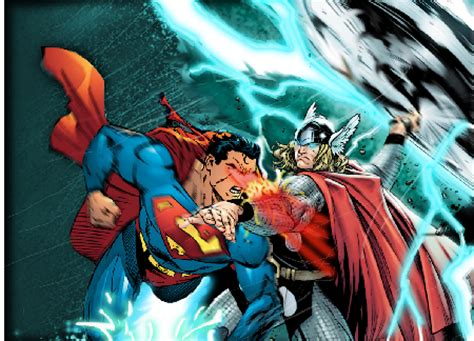movie thor vs man of steel superman top 5 first thor the dark world poster new man of steel