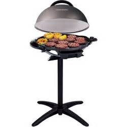 Backyard Electric Grill 25 Best Ideas About Electric Grills On
