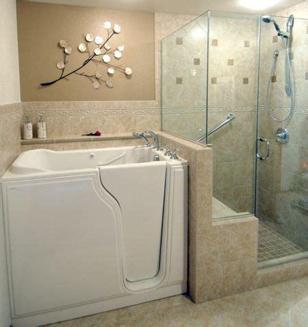 kalinowski master bath remodel beautiful walk in shower in this master bathroom remodel we installed a walk in