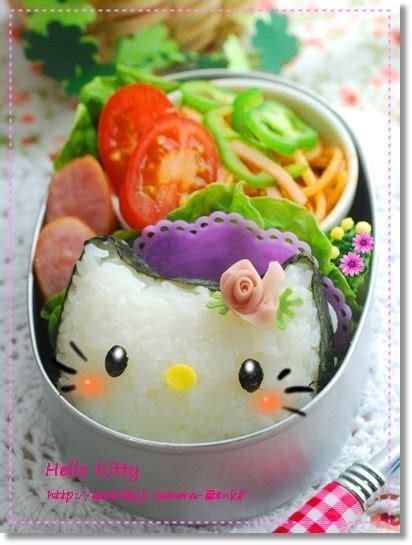 Hello 2 Bento 17 best images about hello on