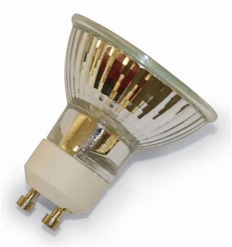 plug in warmer replacement light bulb