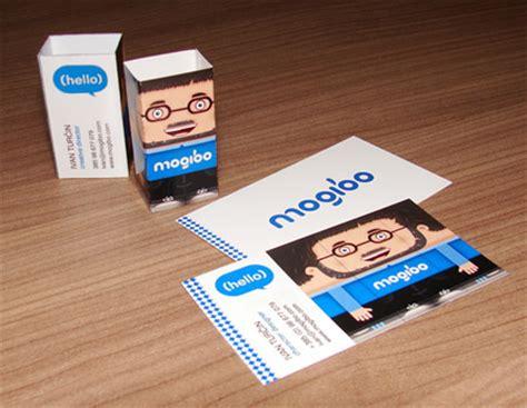 40 unique free business card 40 unique and business card designs blueblots