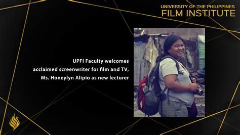 up film institute up film institute news and updates up film institute