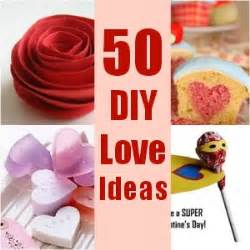 baking crafts for 50 diy s ideas crafts baking ted s