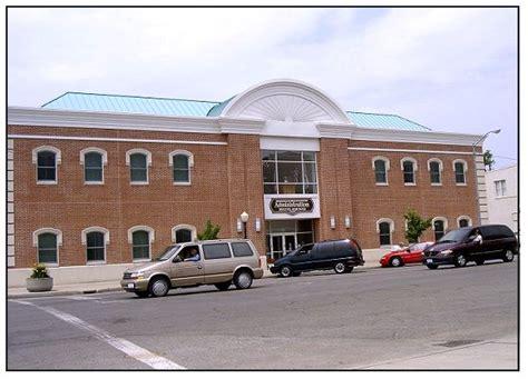 Fulton County Ohio Court Records Fulton County Resource Addresses