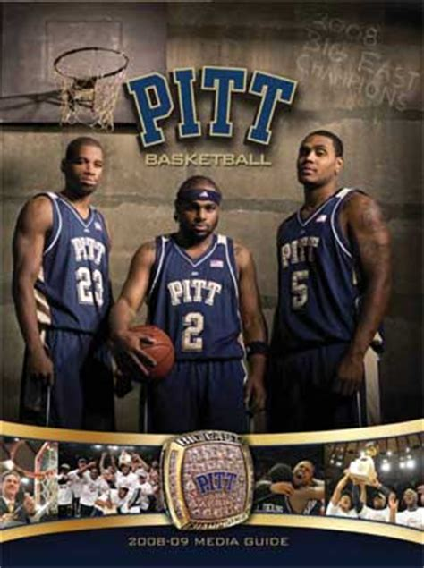 pitt men's basketball pittsburghpanthers.com official