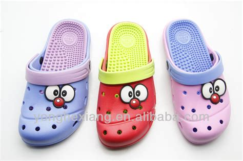 chicken slippers chicken slippers products china chicken slippers supplier