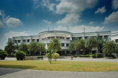 Sasurie College Of Engineering Mba Notes by Kec Kongu Engineering College Reviews Students Contacts
