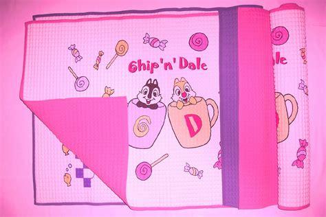 Celana Pop Shankusen 6 Pcs paket baju dan perlengkapan bayi baru lahir untuk bayi