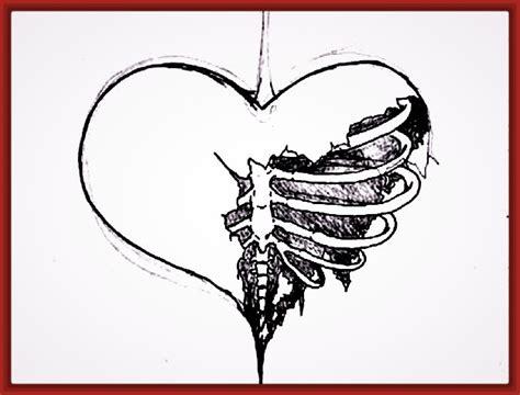 imagenes de corazones chidos para dibujar resultado de imagen para imagenes para dibujar de