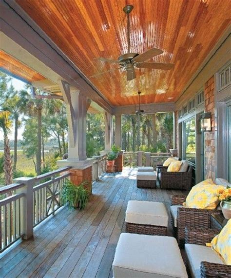 Beautiful Porches beautiful porch my home one day