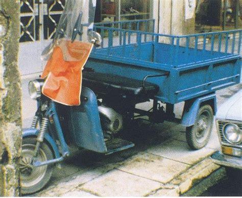 Motorroller Dreirad Gebraucht Kaufen by Suche Ein Mebea Dreirad In Rheinau Mofas 50er