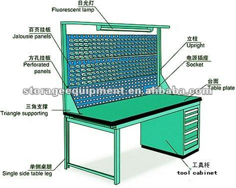 electrical work bench electrical work bench for workstation and workplace buy electrical work bench