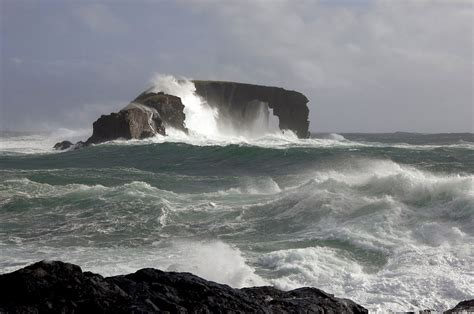 sle of yell song shetland org official gateway to the shetland islands