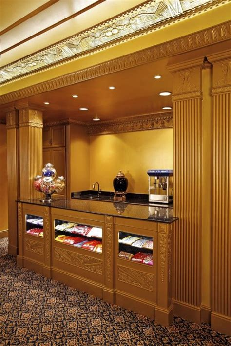 images   night snack bar ideas  home