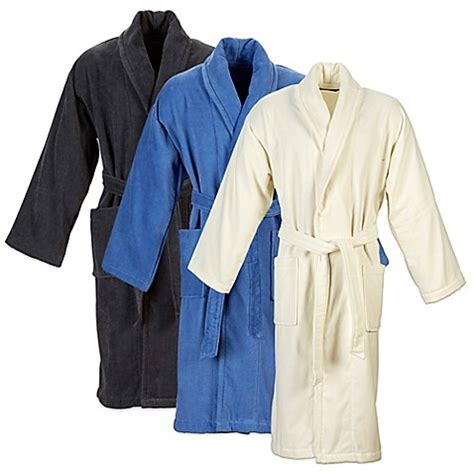 bed bath and beyond robes christy supreme robe bed bath beyond