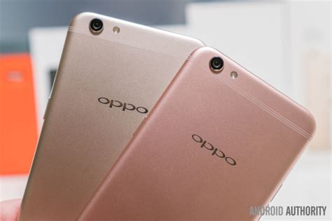 Tablet Oppo Second oppo r9s review android tablets
