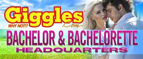 commercial actresses needed male female actors for giggles tv commercial needed