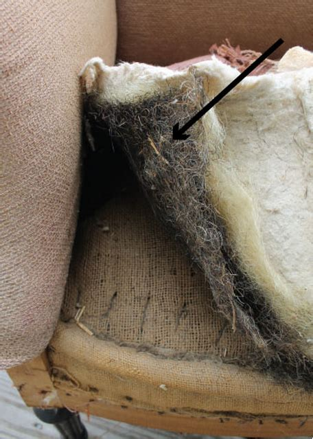 horsehair for upholstery how is upholstery made see visuals of good better best