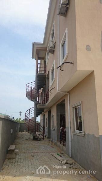 2 bedroom flat in lekki 2 bedroom flats apartments for rent in lekki phase 2
